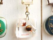 60 13 kokon. Black Bedroom Furniture Sets. Home Design Ideas